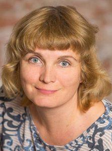 Анастасия Артёмова Психолог и психотерапевт, семейный консультант, консультант по созависимости