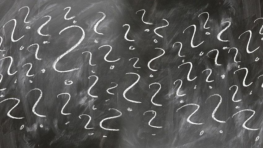 Ответы специалистов на частые вопросы о зависимости