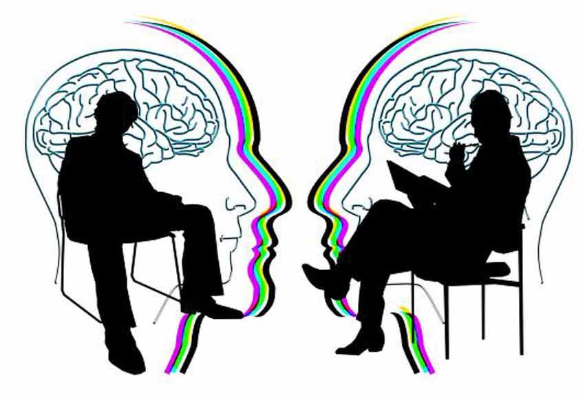 Совершенствование личности помогающего специалиста