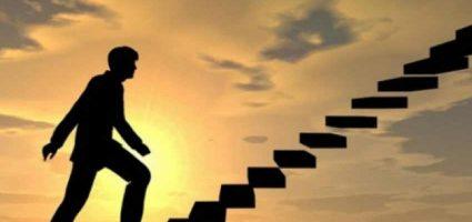"""Программа """"Двенадцать шагов"""" в рамках терапевтических и реабилитационных программ"""
