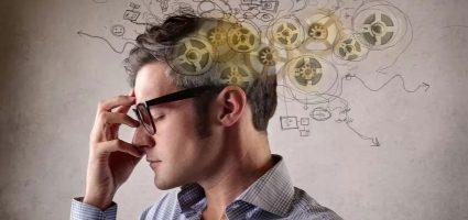 Интеллигентность как возможный ориентир профессионального развития личности консультанта по зависимостям.
